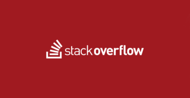 StackOverflow and Developers
